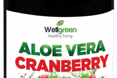 mywell-aloe-cranberry-drink2