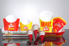 Paper_Tray__Fry_Bags__Food_Cones